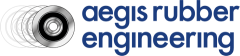 Aegis Rubber Engineering