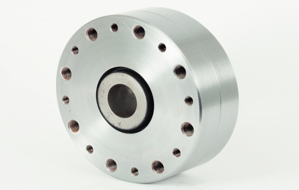 Power Take-Off Couplings
